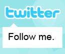 twitter-follow-me7